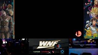 WNF 2.2 03