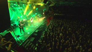 Trivium - Live in Bilbao, Spain (06.04.2018) I Full Show