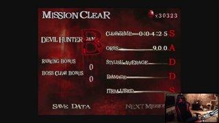 Devil May Cry Week - Full Playthrough of DMC 2 today.. @Elajjaz