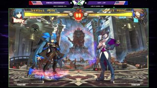FGC TOURNAMENT! F@X 315 Fighting Game Thursdays at Laurel Park, MD! Anybody can enter! !sub