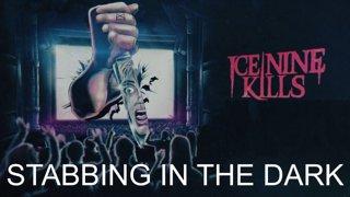 Matt Heafy (Trivium) - Ice Nine Kills - Stabbing In The Dark I Acoustic Cover