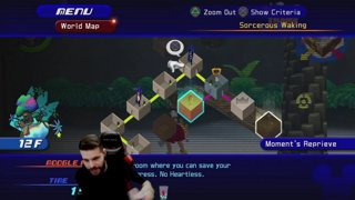 DanieltheDemon\'s Videos - Twitch