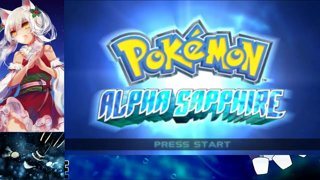 Pokemon Alpha Sapphire (Part 4)