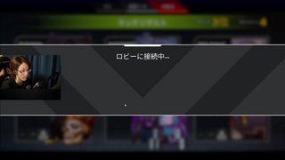 APEXRANK Champion 1kill 1466dmg パスファインダー Go_Tsukisima Twitch_shomaru7