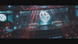 [RU] Evil Geniuses vs. EHOME | The Chongqing Major by @Casperenush & @bafikk