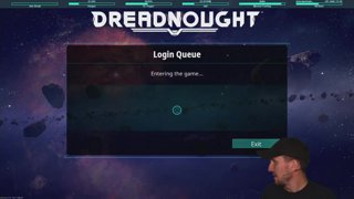 Dreadnought - Free-to-play multiplayer capital ship combat 4 #ad