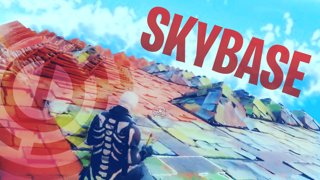 SKYBASE TO SUCESS