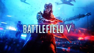 Battlefield V w/ dasMEHDI
