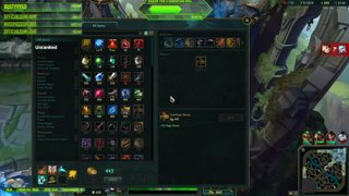 Highlight: Diamond Riven Main - Solo Queue - Revisiting Old Playlists