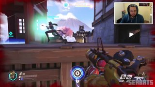 2015-09-28 - Overwatch