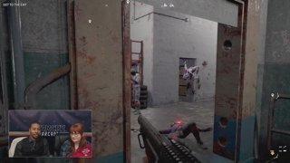 Far Cry 5 - Friday Arcade Night w/ Amanda and Vincent!!