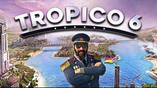 Tropico 6 - Beta w/ dasMEHDI - Day 1