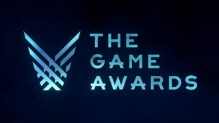 The Game Awards w/ dasMEHDI