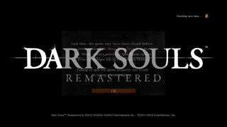 Dark Souls Remastered - Part 8