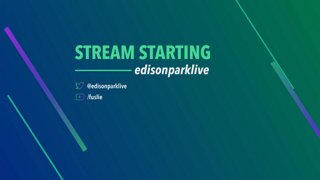 Highlight: Day 3 of the marathon | !worldrecord !timestreamed 03.10.2019