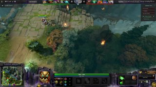 Good Kappa Studios w/ Mason, Ritsu, Fogged: (monkey) Business vs. CIS-Rejects Game 3
