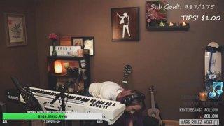 Shroud Anthem - Resurrection Fern Original Featuring Little Fern's Rap.