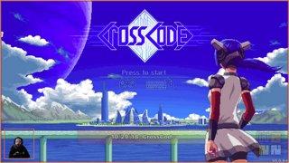 WGNN - CrossCode 10/29/18 (LegendaryNeurotoxin)