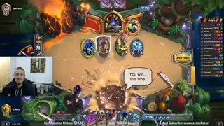 Highlight: Spellhuntering the ladder! If you're bored, chat me :)