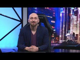 видео: Newbee vs VP Jam & Lightofheaven
