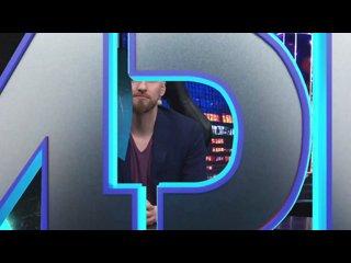 видео: IG vs. RNG by Mael & Inmate