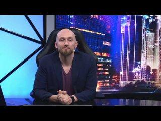 видео: MDL Macau 2019  -Liquid vs VG by Jam & Lightofheaven