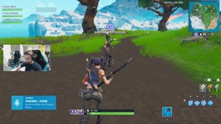 duo en trio 22 kill nikof