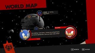 Blazehedgehog Sonic Forces Part 2 Twitch
