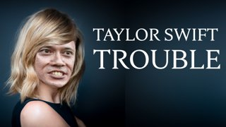 Matt Heafy (Trivium) - Taylor Swift - I Knew You Were Trouble
