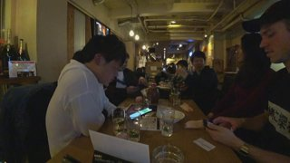 OITA, JPN - Exploring !Oita w/ Tokyo Creative Friends jnbJ - !Jake !EU !Discord !YouTube - Follow @JakenbakeLIVE