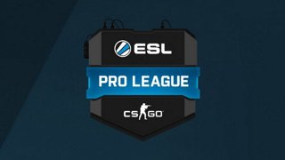Fnatic vs North | ESL Pro League Sezon 8 EU | Tydzień 2 - Dzień 6