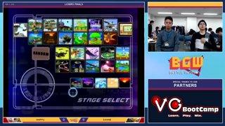 Vgbootcamp2s Videos Twitch