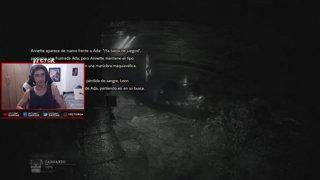 FINAL CAMPAÑA DE LEON!!! - Resident Evil 2: Remake (Capitulo 4)