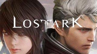 Lost Ark Online w/ dasMEHDI
