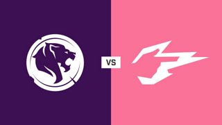 Full Match | Los Angeles Gladiators vs. Hangzhou Spark | Stage 4 Week 4 Day 2