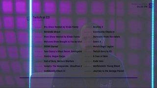 Twitch @ E3 2019 | Ancestors: The Humankind Odyssey