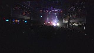 Matt Heafy [Trivium] | ON TOUR WITH TRIVIUM! | Norfolk, VA | Show 9:40 pm EST