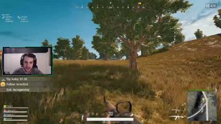 Full Squad Wipe While Theyre Driving At Me