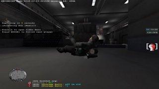 suuhkk - Wolfenstein:ET Public Gayming - Twitch