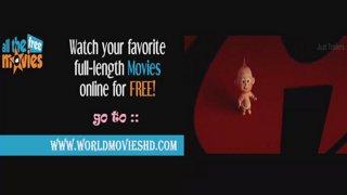 Chappaquiddick Full Movie Online Free Blurey 720p