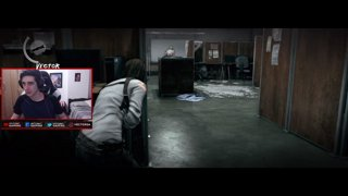 THE ASSIGNMENT - The Evil Within (Capitulo 8)   DLC