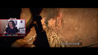 EL GRAN FINAL - The Evil Within (Capitulo 7) Parte 2/2 | FINAL