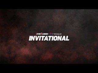 видео: Mineski vs Execration. 2