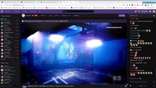 Gamescom / !HPG day 56 #1 [Crysis 2] (19.08.2019)