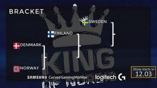 King of Nordic CS:GO - S11E08