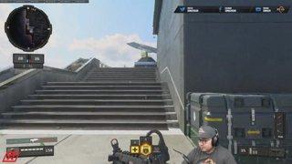 Стрим Call of Duty: Black Ops 4 amd #AMDStreamTeam Returning the Call...for Duty with Sonuchi