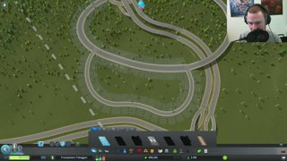 Cities: Skylines - Jazzland 13/04/2015