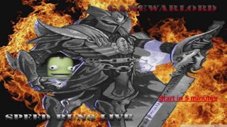 gamewarlord - Resident Evil 2 Leon A speedrun Gamecube