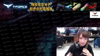 【小熊】Gartic.io - 釋放炫彩天賦,點燃你的繪圖魂 2018/12/07