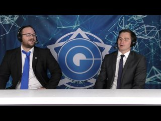 CGPL Champs Grand Final - Chiefs ESC VS Tainted Minds Game 3